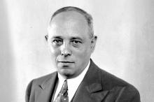 1935 Sam