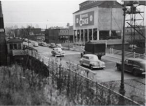 1949 Union St Bridge - BPL NYC ENHANCED