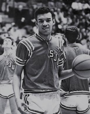 1965 Sonny Dove