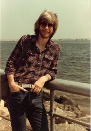 1984_Mar_Manhattan_Beach_Joe 1