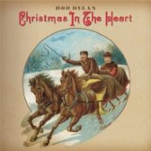 Bob_Dylan - Christmas_in_the_Heart