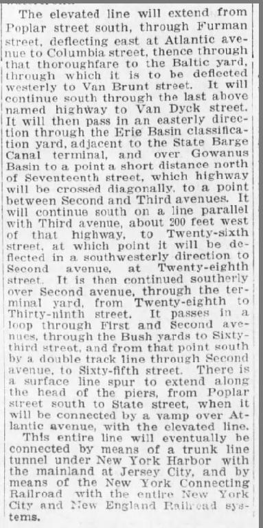 1915 Jun 19 Eagle Marginal RR